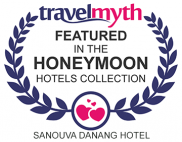 Travelmyth Awards for Sanouva Danang