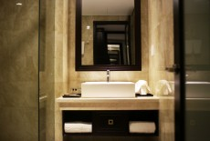 Deluxe Hand Sink web2