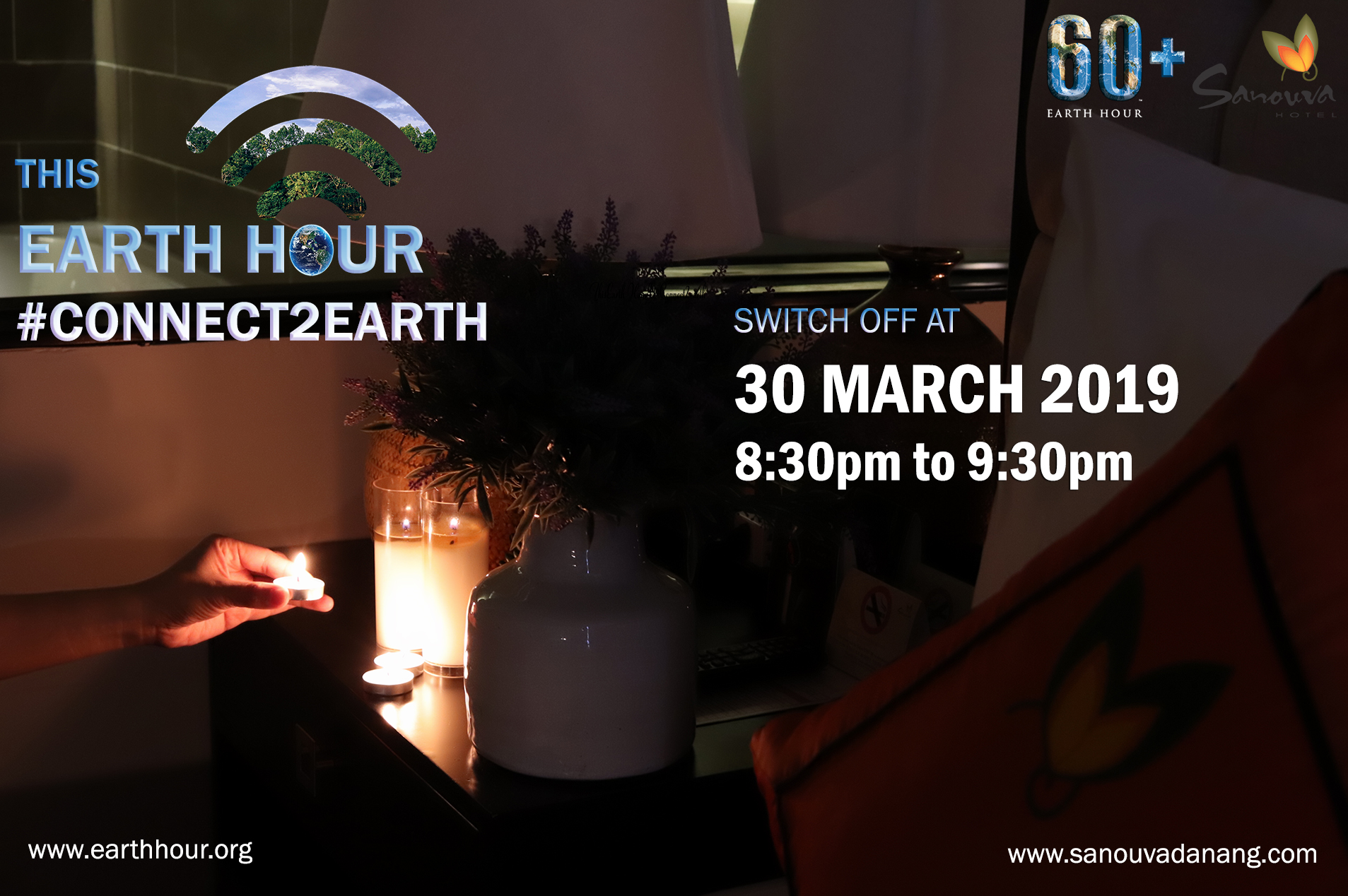 earth_hour_design