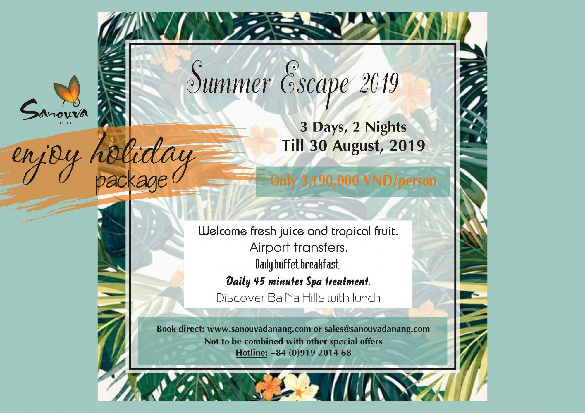 summer_escape_2019_english
