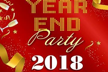 Ưu đãi Tiệc cuối năm