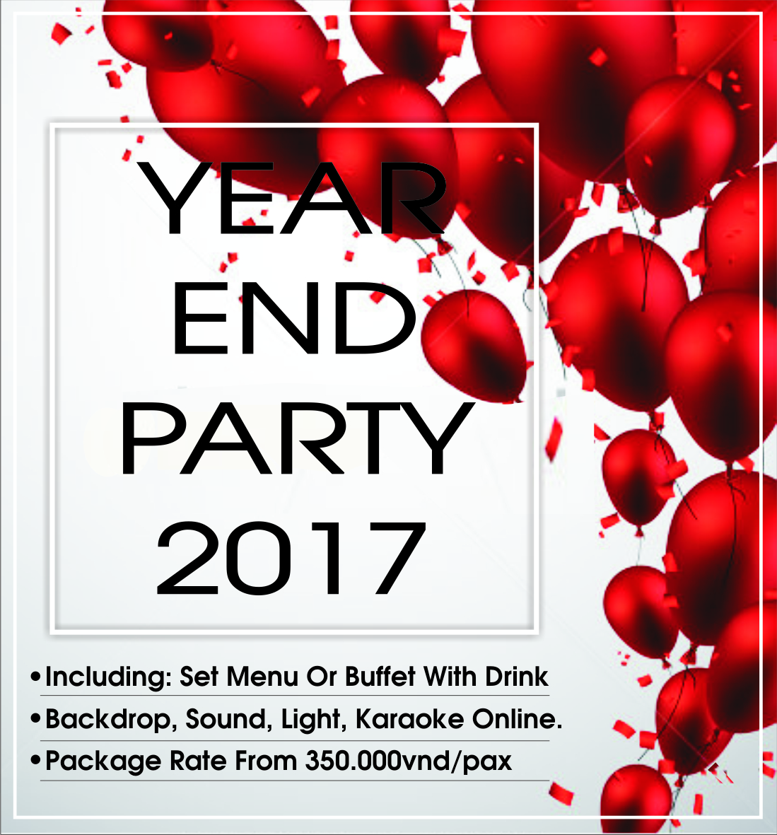 year_end_party_2017