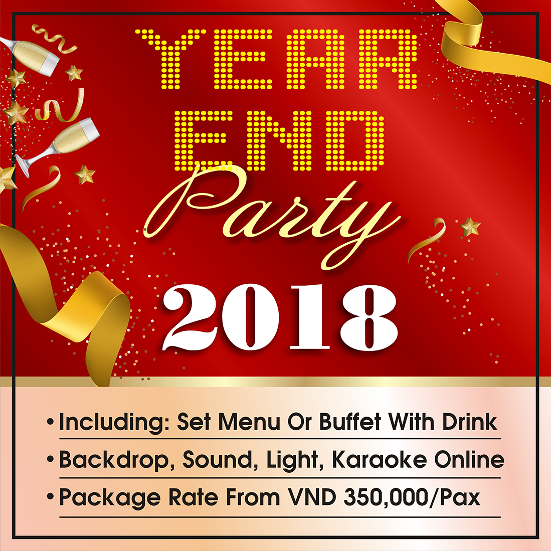 year_end_party_2018