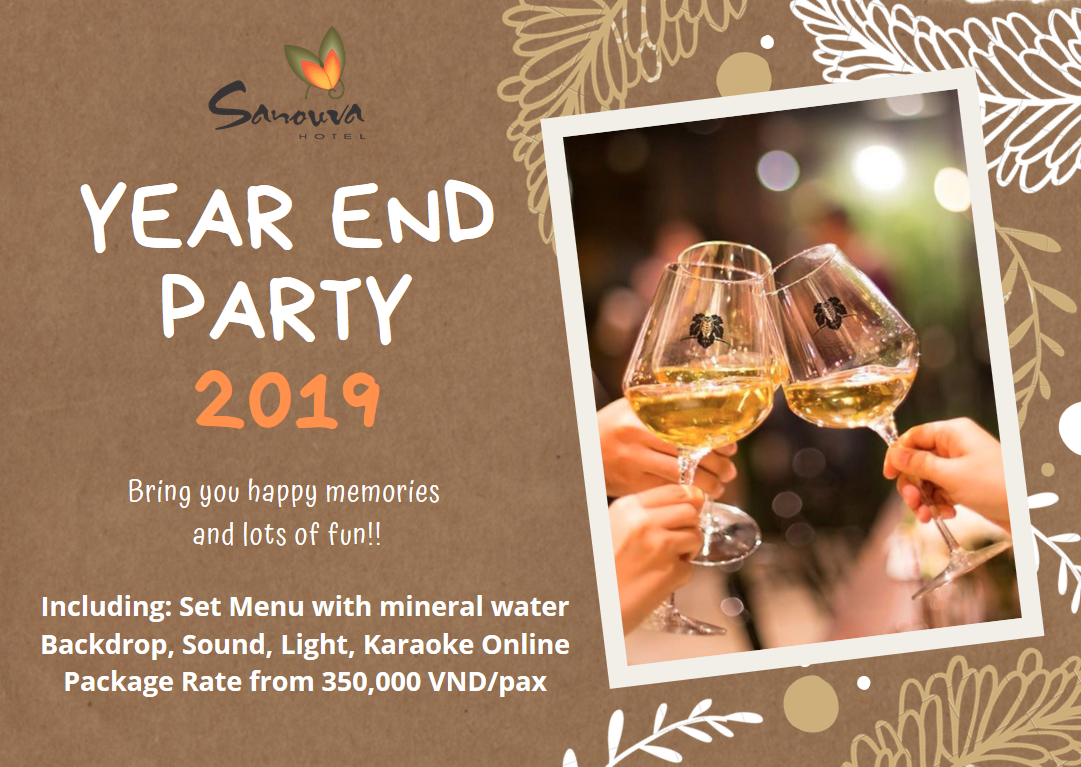 year_end_party_2019